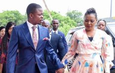 Bushiri's SA home investigated to ensure it's in line with Immigration Act