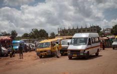 Ghana's Ashanti region a little 'pot of gold'
