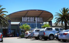 Bayside Mall robbery: 7 arrested, 4 guns recovered