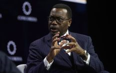 Africa Investment Forum secures deals worth $40.1bn