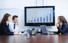 The importance of a succession plan in a company