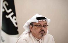 What could have happened to Saudi Arabian journalist Jamal Khashoggi?