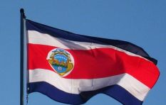 Costa Rica went from broken and poor to brilliant and prosperous in 15 years