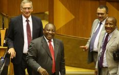 [LISTEN] A look at the changes political parties should make