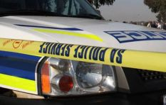 1 dead at TUT's Soshanguve campus, police accused of using live ammunition