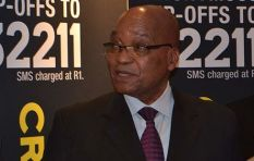 Not signing Fica Bill will jeopardise SA's credit rating