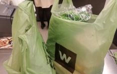 Woolies to stop using plastic bags (and non-recyclable plastic packaging)