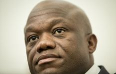 Zikalala wants losing ANC presidential candidate to automatically be deputy