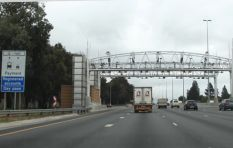 Sanral considers new measures to 'aggressively' tackle Gauteng e-toll defaulters