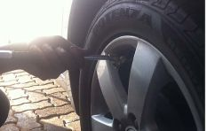 [LISTEN] What to look out for to maintain your tyres