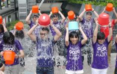 ALS ice bucket challenge funds lead to research breakthrough