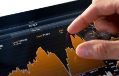 3 shares you'll do well to buy this week (by Cartesian Capital)