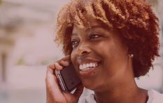 How Mobile Network Operators are evolving and investing to service everyone