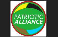 Patriotic Alliance denies cautioning ANC over Mandela Bay deputy mayorship