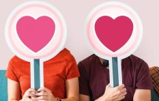 The do's and don'ts of romance in the workplace