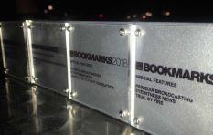 Primedia Broadcasting scoops 7 Bookmarks awards