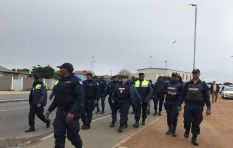 Bonteheuwel: Zero gang-related murders for an entire month