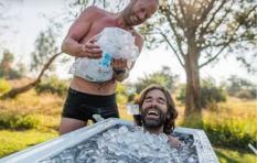 A breathing technique that could change your life? The Wim Hof Method explained