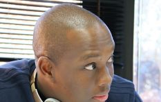 Vusi Thembekwayo opens up about his journey to success