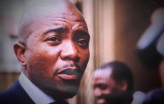 DA joins ANCYL and EFF in laying criminal charges against Gauteng Health MEC