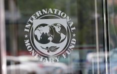 IMF bailout: What it is (and whether South Africa will soon need one)