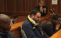 Defence want middleman's testimony thrown out in Panayiotou trial