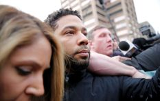 Why did Jussie Smollet fake his own attack? Eusebius and listeners weigh in