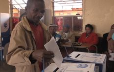 KZN's Nquthu's by-elections off to a peaceful start