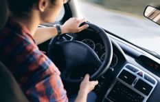 Driving lessons to be incorporated into SA school's curriculum
