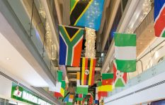 Africa Day call to eradicate 'negative aspects of tribalism'