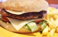 Of Big Macs, petrol and wine - SA's cost of living not too bad in global terms