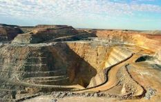 This is not a drill, Zambian mining is set for growth (again)
