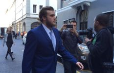 Van Breda trial live broadcast on hold for now