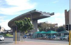 Winning Foreshore freeway bid slammed for 'token amount of affordable housing'