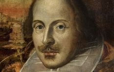Is Shakespeare still relevant to SA's school curriculum?