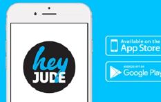 HeyJude don't make it bad (here's an app to make it better)