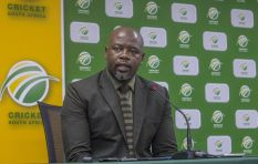 Cricket SA suspends senior employees over unpaid 2018 Mzansi Super League fees
