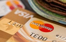 [LISTEN] Difficult days ahead with SA's local currency downgrade - economist