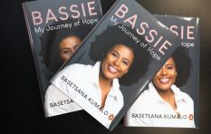 Miss SA gave me a platform to realise my dreams - Bassie Kumalo shares her story