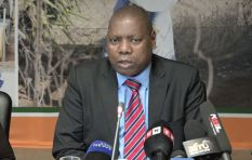Kids must not die of avoidable diseases, says Zweli Mkhize