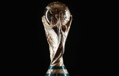 Why are African teams under performing in the 2018 World Cup?