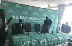 'Officials implicated in Esidimeni Tragedy should not go unpunished'