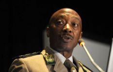 No word from Sars on Makwakwa suspension