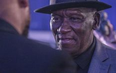 Bheki Cele meets with CPF leaders from gang-ridden Cape Flats communities