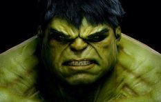 Watch The Hulk smash Joburg to smithereens (and learn why Marvel made him do it)