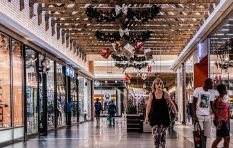 Shopping centers in SA need to adapt