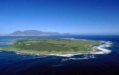2016 most endangered heritage sites in South Africa