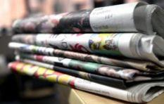 Ramaphosa story raises ethical alarm bells, says media analyst