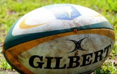 Schoolboy rugby needs to change, says Mark Keohane