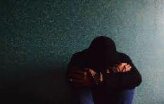 Suicide survivor speaks: 18 men commit suicide daily in South Africa